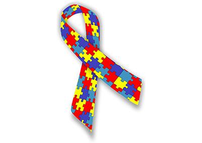Mild Autism Charity