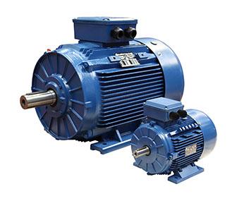 Electrical Motors Wholesale Company