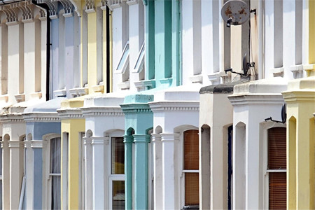 Independent Lettings Agency