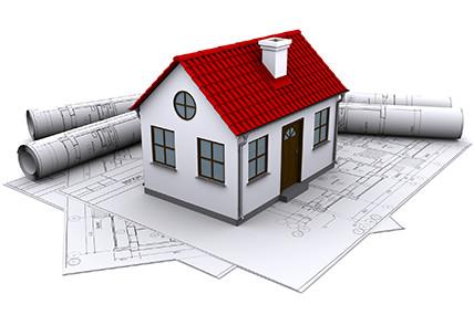 Property Development Firm